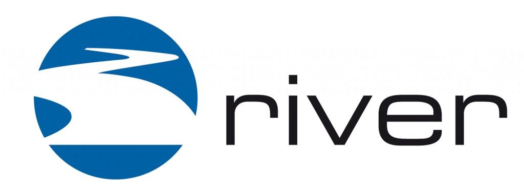 Logo RIVER