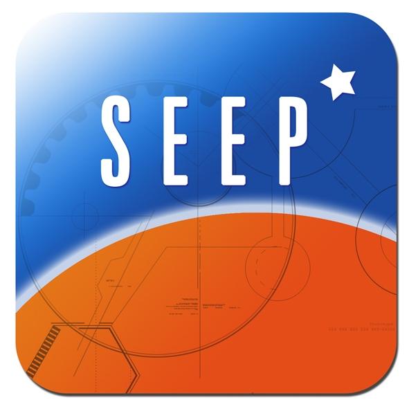 SEEP Logo
