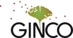 GINCO_kl