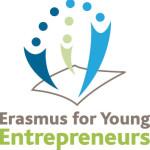 logo-erasmus
