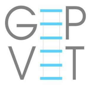 Logo_GEPVET