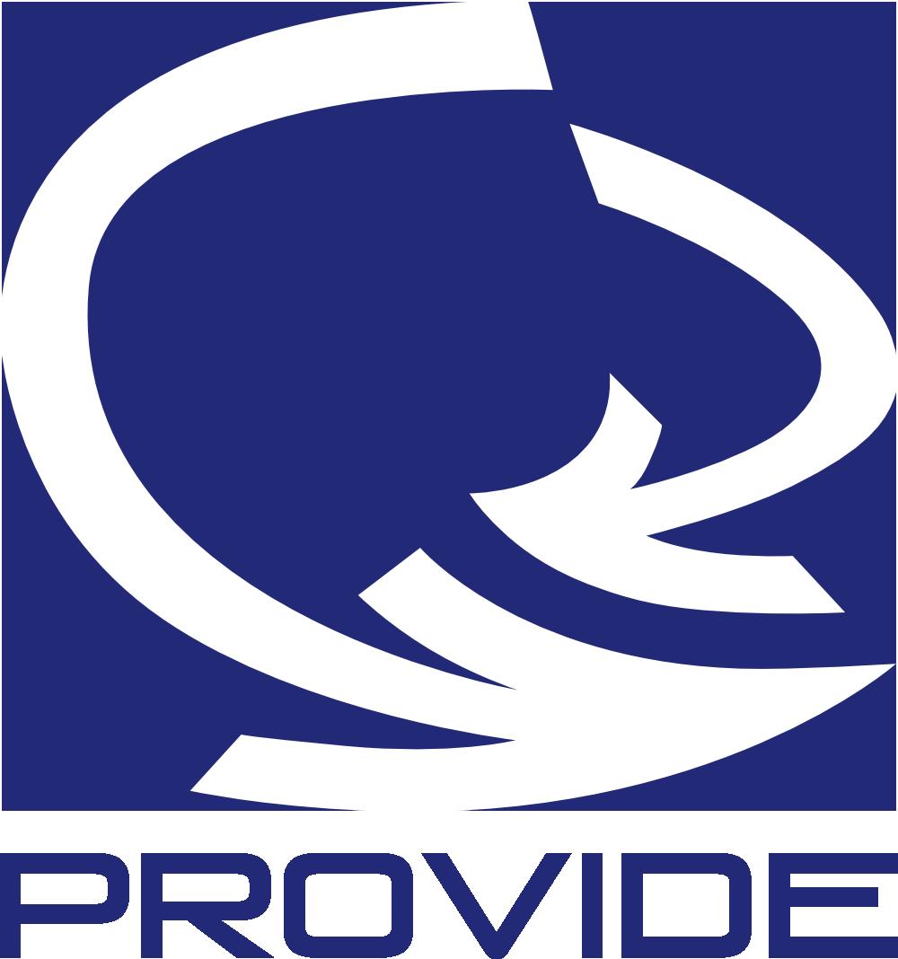 Logo Venus rising