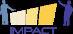 best_impact_logo_halbsogroß
