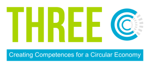 three_c_logo