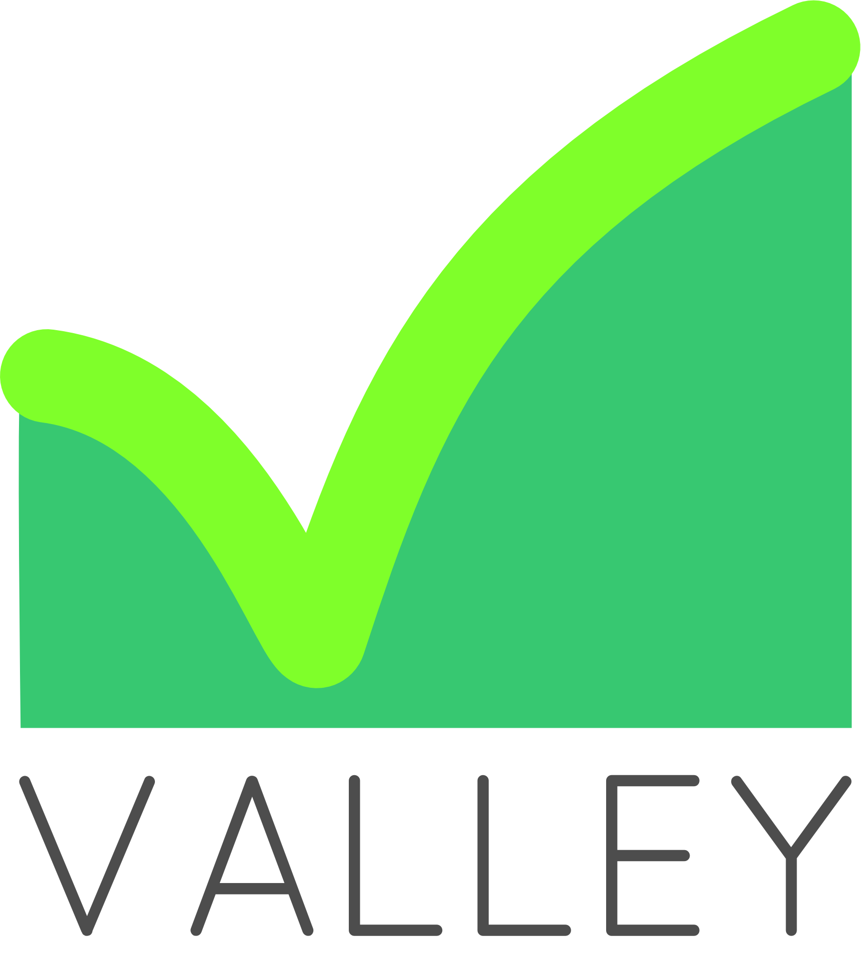 logo_valley_hell_300dpi