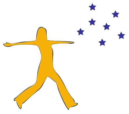 promote_logo_ohneSchrift_neu