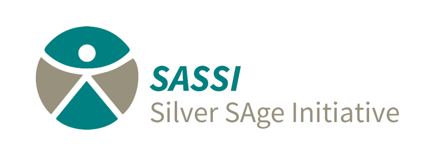 Silver Sage_Final