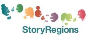 Story Regions Logo_full_2