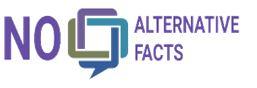 logo_NoAltFacts