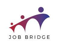 Logo_JB