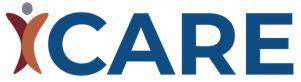Logo provisorisch
