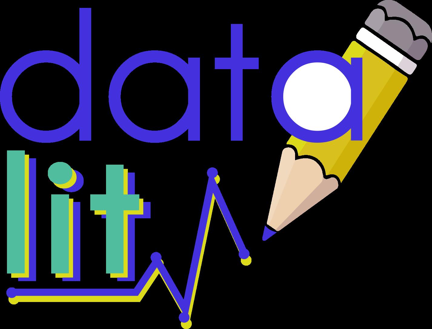 datalit-logo