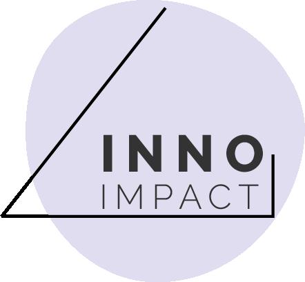logo_inno4impact